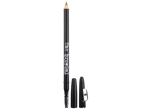 The BrowGal by Tonya Crooks Skinny Eyebrow Pencil - 06 Golden Blonde