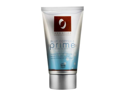 Osmotics Blue Copper 5 Prime Volumizing Conditioner