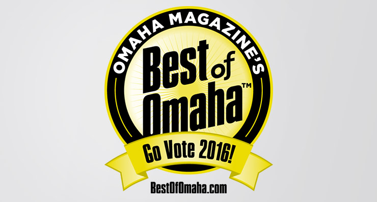 Vote for LovelySkin and Dr. Joel Schlessinger in the Best of Omaha!