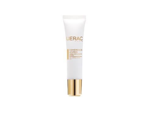 Lierac Coherence Lip Cream