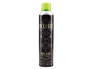 Bed Head Dirty Secret Dry Shampoo
