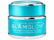 GLAMGLOW ThirstyMud Hydrating Treatment Mask