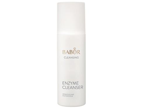 BABOR Enzyme Cleanser