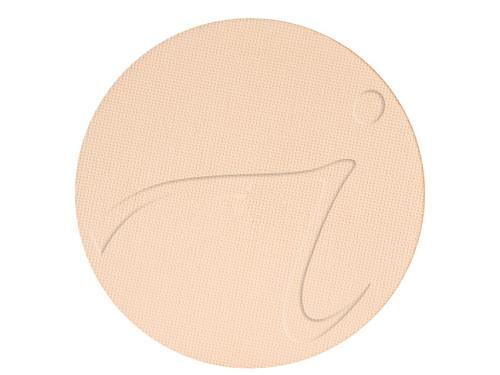 Jane Iredale PurePressed Base SPF 20 - Amber