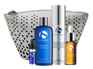 iS CLINICAL Skin Awakening Collection