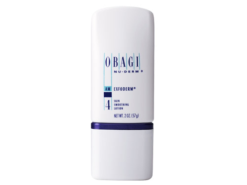 Crazy Deals Obagi - SUZANOBAGIMD Balancing Toner - mloz in Australia JavaScript seems to be disabled in your browser. For the best experience on our site, be sure to .