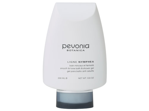 Pevonia Smooth & Tone Body-Svelt Gel