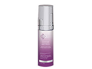 Pro+Therapy MD C8 Peptide Intensive Treatment