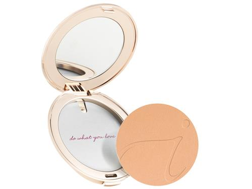 jane iredale PurePressed Base Refill SPF 20 - Teakwood