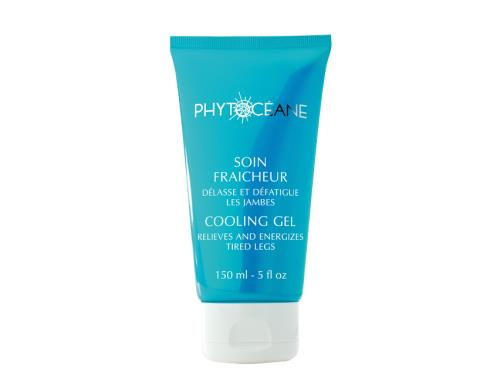 Phytoceane Cooling Gel for Legs