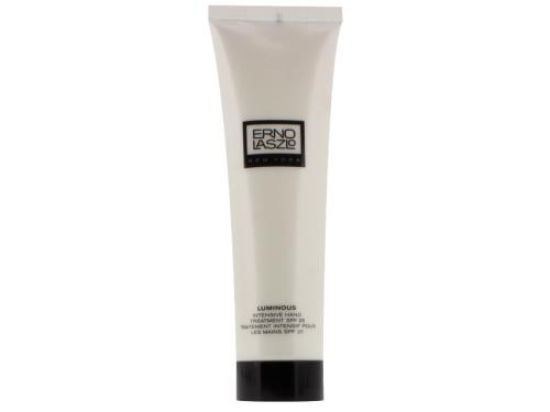 Erno Laszlo Luminous Intensive Hand Treatment SPF 25