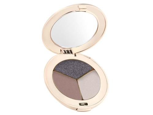 Jane Iredale Triple Eye Shadows - Sundown