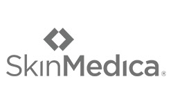 Earn Brilliant Distinctions Points on all SkinMedica purchases at LovelySkin