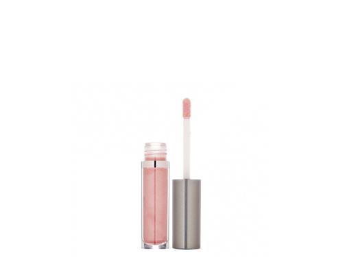 Colorescience Lip Polish - Blush