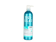 Bed Head Recovery Shampoo 25 fl oz