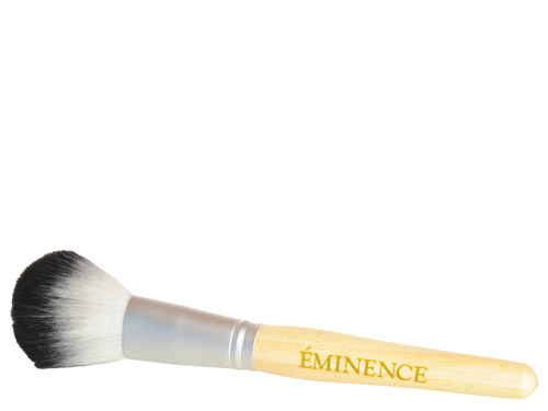 Eminence Powder Brush