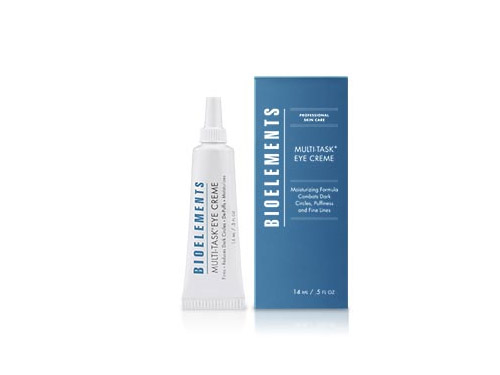 Bioelements Multi-Task Eye Creme