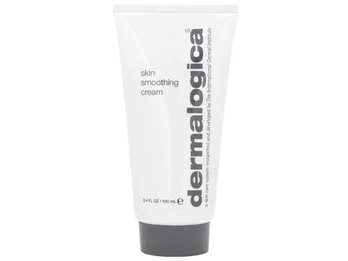 Dermalogica Skin Smoothing Cream 3.4 fl oz