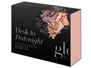 Glo Skin Beauty Desk to Datenight Color Collection - Cityscape