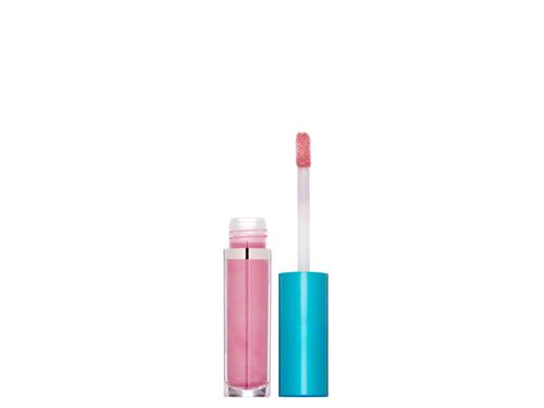 Colorescience Lip Shine SPF 35 - Pink