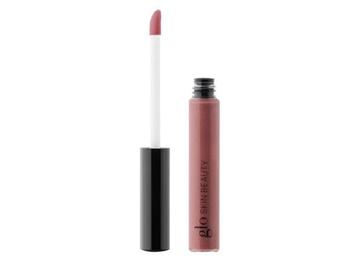 Glo Skin Beauty Lip Gloss - Plum Glaze