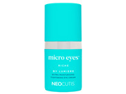 Neocutis Micro Eyes Riche by Lumiere