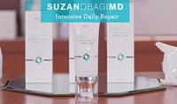 SUZANOBAGIMD Intensive Daily Repair