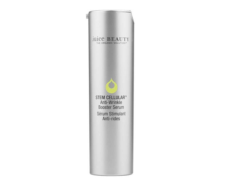 Juice Beauty S Cellular Anti-Wrinkle Booster Serum