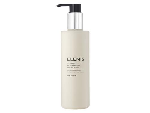 ELEMIS Dynamic Resurfacing Facial Wash