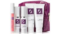 Osmotics Colour Verite Discovery Collection