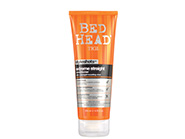 Bed Head Extreme Straight Conditioner