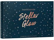 bareMinerals Stellar Glow Highlighter Palette - Limited Edition