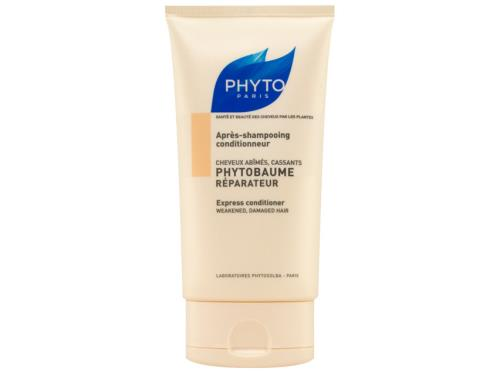 PHYTO Phytobaume Express Conditioner - Repair