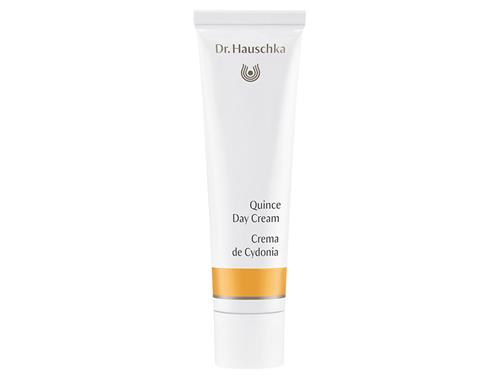 Free $45 Dr. Hauschka Quince Day Cream