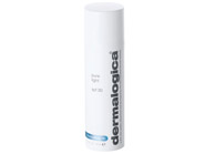Dermalogica Pure Light ChromaWhite TRx SPF 30