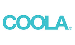 Logo for COOLA