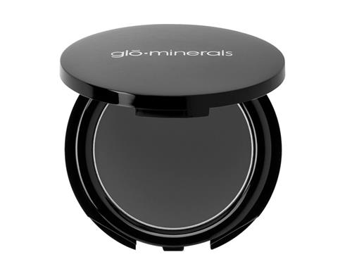 glo minerals GloCream Eye Liner - Ebony