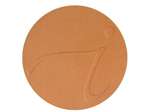 Jane Iredale PurePressed Base SPF 20 - Mink