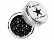 GLAMGLOW #Glittermask GravityMud Firming Treatment Mask