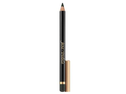 Jane Iredale Eye Pencil - Black/Grey