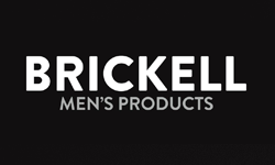 Logo for Brickell