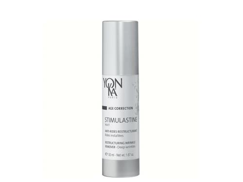 YON-KA Stimulastine Nuit Deep Wrinkle Night Cream