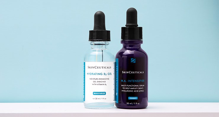 How to Choose the Right SkinCeuticals Serum for You