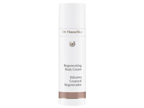 Dr. Hauschka Regenerating Body Cream (formerly Regenerating Body Moisture), a Dr. Hauschka cream