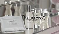 Natura Bisse Inhibit High Definition Treatment