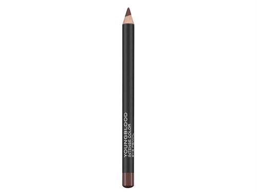 YOUNGBLOOD Intense Color Eye Pencil - Suede