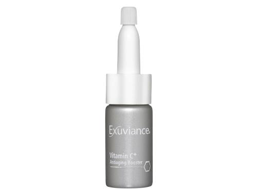 Exuviance Vitamin C + Antiaging Booster