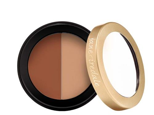 jane iredale Circle\Delete Concealer - #3 Gold/Brown