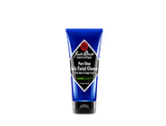 Jack Black Pure Clean Daily Facial Cleanser - Tube 6 oz.