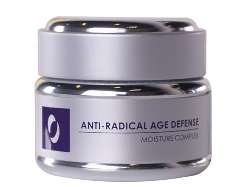 Osmotics Anti-Radical Age Defense Moisture Complex - Travel Size